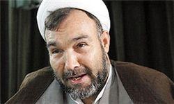 تصویب سفر هیأت پارلمانی ایران به انگلیس