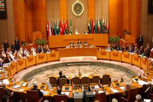 بیانیه ضد ایرانی پارلمان عربی