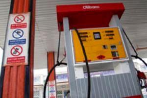 درباره بنزین مجبور شدیم به مردم دروغ بگوییم!