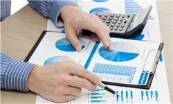 چالش آمار با گزارشهای اقتصادی دولت