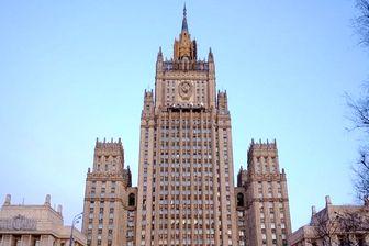 مسکو: تغییر در برجام غیرممکن است
