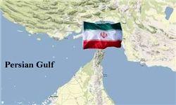 ادعای فاکسنیوز: ایران موشک کوتاهبرد آزمایش کرد