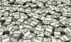 مبادلات نفت ایران به یورو انجام میشود