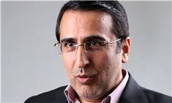 توضیحات نماینده قالیباف درباره پخش زنده مناظرات