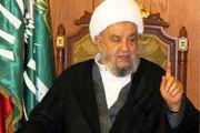 مجلس اعلای شیعیان لبنان طرح نتانیاهو را محکوم کرد