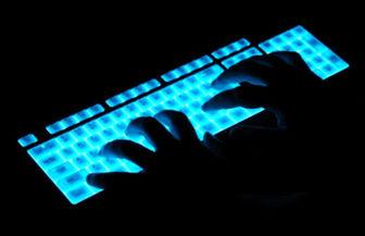 اطلاعات فدراسیون جهانی دوومیدانی هک شد