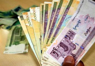 بدهی های دولتی به نظام بانکی افزایش یافت