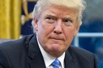 بیشتر آمریکاییها ترامپ را فریبکار میدانند