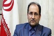 آمریکا در نهایت با ایران مذاکره میکند