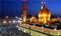 دولت عراق به زائران ایرانی اجازه ورود نداد