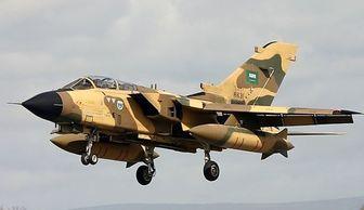 دلارهای عربستان و سلاحهای غرب علیه یمن