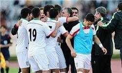 برنامه کامل رقابتهای مقدماتی جام جهانی ۲۰۱۸ روسیه