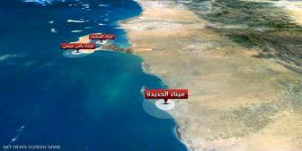 بحرانیتر شدن اوضاع یمن با استمرار توقیف کشتیها توسط ائتلاف سعودی