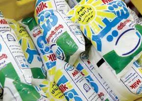 خداحافظ شیر یارانهای ۳۵۰ تومانی