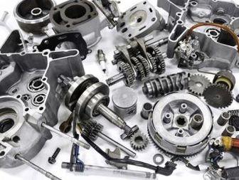 قدردانی قطعهسازان کشور از گروه خودروسازی سایپا