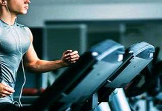 اقدامی که موجب کاهش خطر حمله قلبی میشود