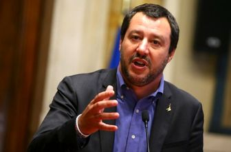 وزیر ایتالیایی حرف از بهار اروپایی زد