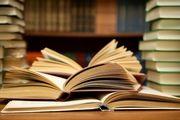 افت انتشار کتابهای حوزه ادبیات در 6 ماهه نخست امسال