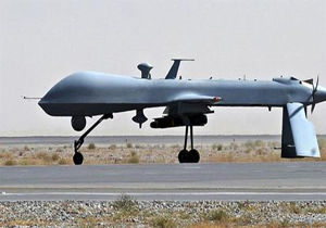 همه پهپادهای شکار شده آمریکایی توسط ایران/ اینفوگرافی