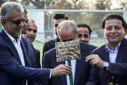 بازتاب گسترده تهدید فدراسیون فوتبال ایران از سوی AFC /تصاویر