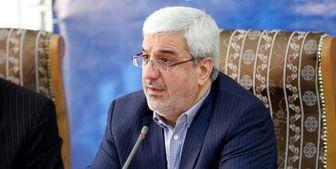 قانون شفافیت هزینههای انتخاباتی به ستادهای انتخابات استانها ابلاغ شد