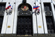 روسیه انگلیس را تهدید کرد
