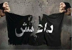 ادعای خندهدار رژیم صهیونیستی درباره داعش