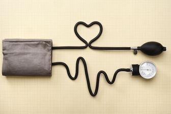 راه های طبیعی درمان فشار خون