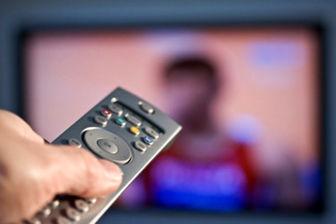 انواع تلویزیونهای ارزان قیمت در بازار/ جدول