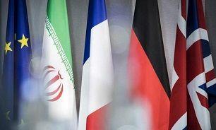 """فعال کردن """"مکانیزم ماشه"""" باجخواهی اروپاییها از ایران است"""