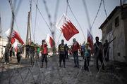 وضع نگرانکننده حقوق بشر در بحرین و عربستان