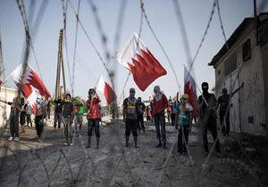 شهادت یک جوان بحرینی در زندانهای آل خلیفه