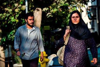 احتمال اکران بی سر و صدا «عصبانی نیستم» از 25 بهمن