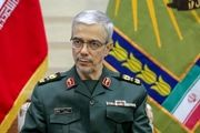 شهید صیاد شیرازی پرچمدار وحدت و هماهنگی ارتش و سپاه بود