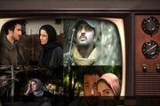 فیلمهای سینمایی آخر هفته تلویزیون/ از تحفه هند تا کرخه تا راین