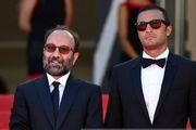 زمان اکران فیلم اصغر فرهادی در سینماهای ایران