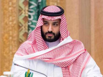 دلیل برکناری فرماندهان بلندپایه نظامی عربستان چیست؟