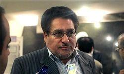 واکنش نماینده مجلس به اظهارات آیت الله جنتی درباره انتخابات شوراها