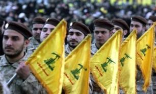 حزب الله یکی از سرکردگان النصره را اسیر کرد