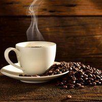 اثرات باورنکردنی قهوه ایتالیایی در مقابله با سرطان پروستات