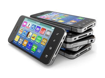 خرید یکی از گوشی های Motorola چقدر آب میخورد؟