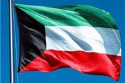 کمک مالی کویت به ترکیه تکذیب شد