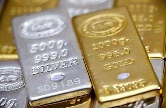سکه بهارآزادی ارزان شد/ نرخ سکه و ارز در 30 دی ماه1396