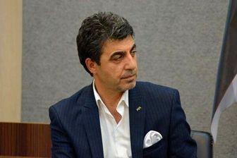 سخنگوی رسانهای الکاظمی استعفا کرد