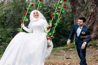 معیارهای انتخاب همسر مناسب در احادیث