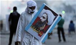 رژیم عربستان حتی از پیکر پدرم وحشت دارد
