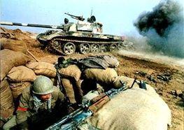 جنگ تحمیلیایران با چند میلیارد اداره شد؟
