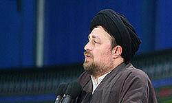 بزرگداشت امام نبایدبابریز وبه پاش همراه شود