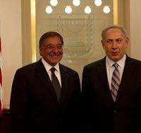 هشدار آمریکا به اسرائیل درباره گزینه نظامی علیه ایران