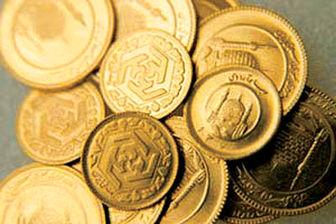 قیمت سکه و طلا در 9 آبان 98/ جدول